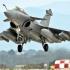 Coaliția internațională a efectuat 22 de raiduri aeriene în Siria și Irak, în ultimele 24 de ore