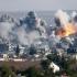 18 lideri ai Statului Islamic, ucişi în ultima lună de raiduri aeriene