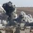 Raiduri ca ripostă la 36 de rachete asupra sudului Israelului
