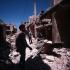 Casa Albă: Între 64 şi 116 civili au fost ucişi, în ultimii ani, în raiduri aeriene americane
