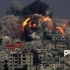 Opoziția siriană solicită Rusiei să înceteze raidurile aeriene
