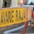 RAJA: Atenție, se oprește apa pe bd-ul Aurel Vlaicu nr. 15 din Constanța!