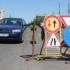 Atenție! Trafic blocat pe strada Soveja!