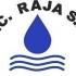 Programul casieriilor RAJA în perioada sărbătorilor de Crăciun și Anul Nou