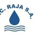 Atenție, se oprește apa în localitatea Mihai Viteazu pentru lucrări ENEL!