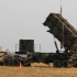 Sistem de rachete Patriot, adus în România pentru un exercițiu militar