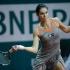 Raluca Olaru a pierdut finala de dublu a turneului de la Rabat