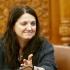 Raluca Prună va avea în scurt timp o soluție pentru sistemul penitenciar