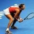 Raluca Şerban a urcat pe locul 267 WTA, Halep bifează a 50-a săptămână pe locul 1