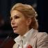 Raluca Turcan lansează o petiție online pentru demiterea ministrului Sănătății și a lui Liviu Dragnea