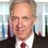 Rămânem fără Hans Klemm, Ambasadorul SUA în România
