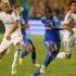 Real Madrid a învins Chelsea cu 3-2 într-un amical