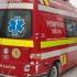 Avalanșă de cazuri la Spitalul Județean Constanța și centrele arondate
