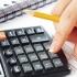 Raportările contabile pot fi depuse până la 20 august