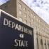 Raport privind drepturile omului în România al Departamentului de Stat al SUA
