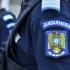 Jandarmeria Română trebuie să-i prezinte  ministrului de Interne un raport complet