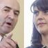 CE va cere oprirea Legilor Justiţiei şi a codurilor penale şi relansarea procesului de numire la DNA
