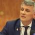 ROBOR-ul manipulat-sau-nu doarme liniștit în comisii