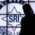 """""""SRI, un rol important în conducerea procurorilor anticorupție"""""""