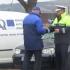 Poluarea si semnalizarea defectă, principalele probleme auto descoperite de RAR în trafic