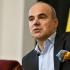 Rareș Bogdan nu acceptă traseiști politici în PNL