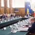 Răsturnare de situație privind demisiile miniștrilor
