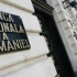 Banca Naţională limitează gradul de îndatorare pentru creditele acordate populaţiei