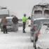 Lasă-ți mașina acasă, alege RATC ca să... stai în frig!