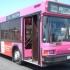 RATC: Din 16 iunie Linia 100 ajunge până la Tabăra Turist
