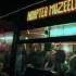 RATC asigură transportul public în Noaptea Muzeelor