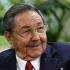 Cuba aniversează un deceniu de când Raul Castro a preluat puterea
