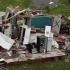 Ravagii în SUA! Oraşe distruse, zeci de răniţi şi pagube cumplite