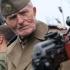 Ziua veteranilor de război, sărbătorită pe 29 aprilie