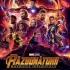 Apogeul a 10 ani de filme Marvel: Avengers - Infinity War