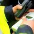 Razie de amploare la Constanța. 145 de polițiști angrenați