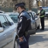 Razie a polițiștilor constănțeni