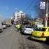 Razie a polițiștilor locali, în Constanța. Vezi cine e vizat!