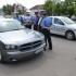 Îți cauți mașină second hand? Atenție, polițiștii au găsit zeci de mașini înmatriculate cu acte false