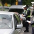 Acțiune de amploare desfăşurată de polițiștii rutieri constănțeni