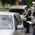 Razie desfășurată de Poliția municipiului Constanța