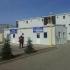 Razie în cartierul Henri Coandă din municipiul Constanța