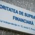 Stabilirea unui tarif de referință pentru RCA poate atrage României procedura de infringement