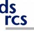 RCS & RDS, chemată la arbitraj de fosta filială din Cehia. Pretenţii: 4,5 milioane de euro