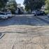 Se reabilitează carosabilul pe mai multe străzi din municipiul Constanța