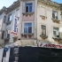 Două imobile din Peninsula constănțeană vor fi renovate și scoase la licitație