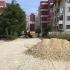 12 străzi de pământ din Constanța se reamenajează