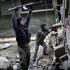 Atac împotriva regiunii din Alep controlată de rebeli