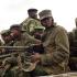 Masacru în rândul forţelor ONU: 15 morţi şi 53 de răniţi într-un atac în Congo