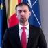 Rebeliune în PSD: Un om din conducere nu vrea suspendarea președintelui