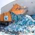"""Implementarea unui mecanism """"realist și funcțional"""" de reciclare selectivă în România"""